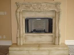 cast iron fireplace or sheet fabulous home ideas