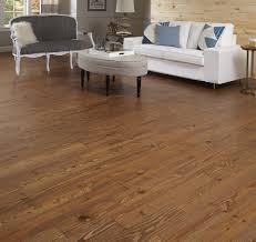 Hgtv Hardwood Floors High Sierra Pine U0026 Other Distressed Hardwood Floors Are Perfect