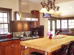 hard maple wood countertop photo gallery by devos custom woodworking