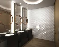 commercial bathroom ideas uncategorized commercial bathroom design within stylish office