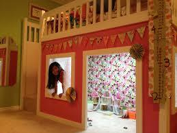 Castle Kids Room taylor u0027s diy castle bed diy toddler bed diy castle bed