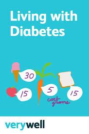 thanksgiving diabetes 133 best living with diabetes images on pinterest diabetes