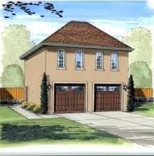 Large Garage Plans Apartments Mediterranean Garage Plans Mediterranean Garage