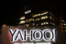 California Wildfires Yahoo by Yahoo To Name Four New Board Members Ending Starboard Proxy Fight