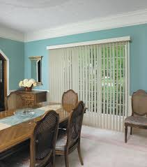 window blinds thousand oaks window shutters california outdoor