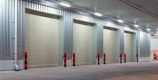 Overhead Door Clearance Cool Overhead Door Sizes Is Here Also Common Garage Height