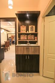 Modern Pooja Room Design Ideas Puja Room In Apartments Google Search Home Pinterest Puja