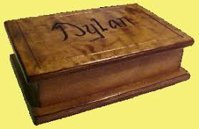 personalized wooden keepsake box personalized wooden keepsake boxes painted or classic design