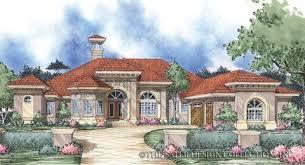 italian home plans italian villa house plans 49 best italian villa images on