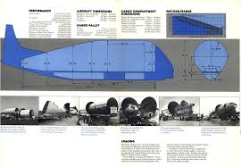 377sgt super guppy turbine