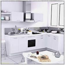 cuisine d angle pas cher beau cuisine d angle pas cher photos de conception de cuisine