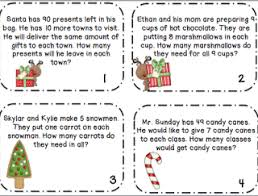 free multiplication word problems multiplication word problems activities