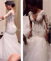 best 25 nigerian wedding dress ideas on pinterest african