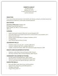 100 research paper topics styles chronological resume objective sample 100 good research