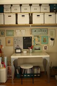 Small Work Office Decorating Ideas Decorating Ideas For Small Work Office Decor Also Trends Home With