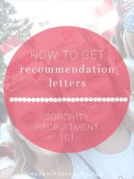 best 25 sorority resume ideas on pinterest sorority girls