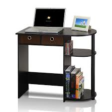 Buy Small Computer Desk Furinno 11193 Go Green Home Laptop Notebook Computer Desk Table