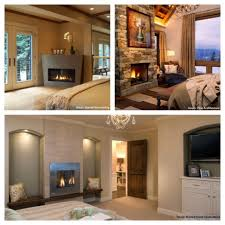 uncategorized fireplace crackle box master bedroom with