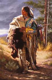 hemp crops may be grown by navajo nation native americans 48 best индейцы images on pinterest curtains daughters and history