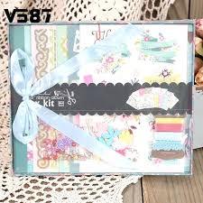 wedding scrapbook album vintage wedding scrapbook gold lace digital wedding paper