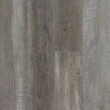 what color of vinyl plank flooring goes with honey oak cabinets great lakes legends 7 x 48 floating vinyl plank flooring