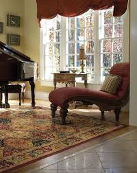 11 best area rugs from shaw images on shaw rugs area