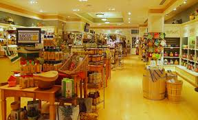 Home Decor Store Near Me Interior Design Candle Store Near Me Spiritual Candle Store Near