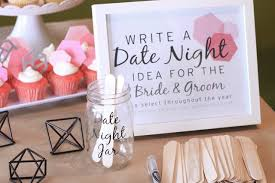 bridal shower sign in book trending thursday unique alternatives to the guest book i do y all