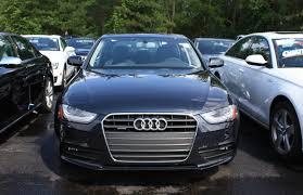 lexus vs audi a4 fresh faces bmw 328i vs audi a4 u2013 limited slip blog