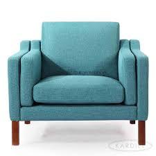 midcentury modern sofa 1048 best f mid century modern furniture u0026 style images on