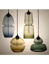 Blown Glass Pendant Lighting Blown Glass Pendant Lights Blown Glass Pendants
