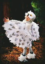 owl costume 25 diy no sew costumes for kids adults diary of a working