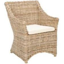 Banana Armchair Banana Armchair From Pier 1 Imports I U0027ve Had My Eye On This For