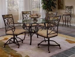 Black Velvet Dining Room Chairs by Red Velvet Dining Room Chairs 7 Best Dining Room Furniture Sets