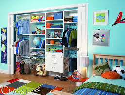 44 best boys bedroom ideas images on pinterest bedroom ideas