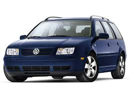 volkswagen jetta hatchback 2004 volkswagen jetta wagon 2 0 related infomation specifications
