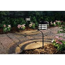 hard wired pathway wired landscape lighting pretty wired landscape lighting photos