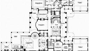 plantation home floor plans plantation house floor plans luxamcc org