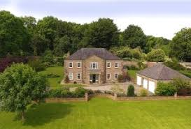 savills property for sale in yorkshire england