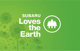 green subaru green up day at twin city subaru may 2nd 2015 802cars com