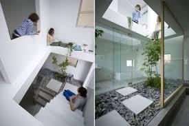 home garden interior design skillful design home and garden interior design home and garden