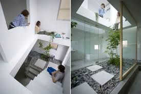 home and garden interior design home and garden interior design exprimartdesign com