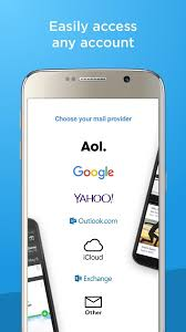 android mail client aol verizon launch their new alto email client for android and ios