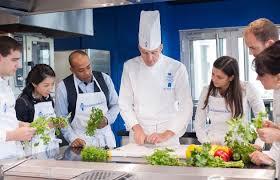 ecoles de cuisine ateliers cuisine ecoles de cuisine activités gastronomiques