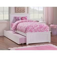 Trundle Bed For Girls Kids Trundle Beds Black Friday Deals Through 11 29