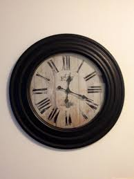 awesome clocks wonderful wall clocks hobby lobby 84 wall clock kit hobby lobby