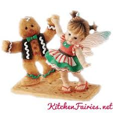 my kitchen fairies entire collection 336 best kitchen fairies images on faeries fairies and