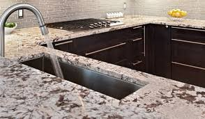 how to care for your countertops laurysen ottawa