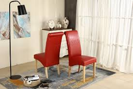 single dining chair kitchen and table chair cream wooden kitchen chairs dining room