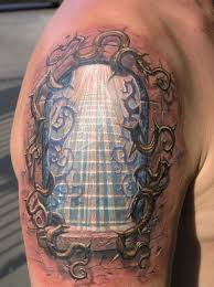 3d Tattoo Ideas For Men 46 Best 3d Tattoos Images On Pinterest Tatoos Crazy Tattoos And